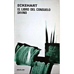 El libro del consuelo divino