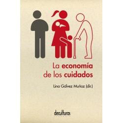 La economía de los cuidados