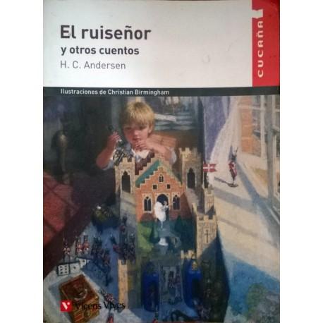 El Ruiseñor y otros cuentos