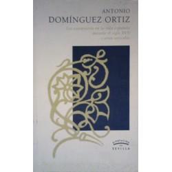 Los extranjeros en la vida española durante el siglo XVII y otros artículos