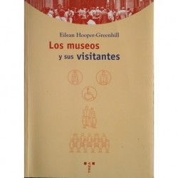 Los museos y sus visitantes