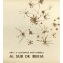 Arte y acciones sostenibles al sur de Iberia
