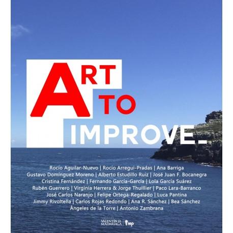 Art to Improve
