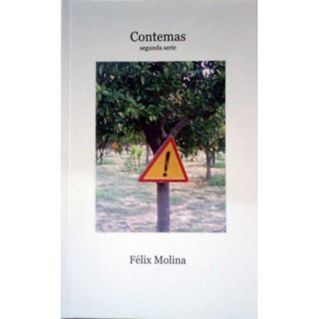 Contemas (segunda serie)