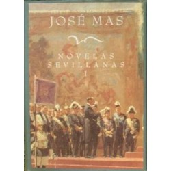 Novelas Sevillanas