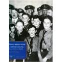 Nazis y buenos vecinos: La campaña de EEUU contra los alemanes de América Latina durante la II Guerra Mundial