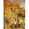 Carmona medieval