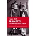 Flametti o el dandismo de los pobres