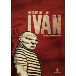 Historia de Iván