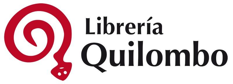 Libreria Quilombo
