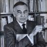 Silvio Zavala