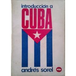 Introducción a Cuba
