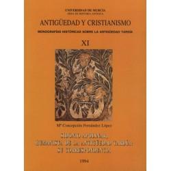 Sidonio Apolinar, Humanista de la Antigüedad Tardía: su correspondencia