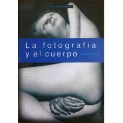 La fotografía y el cuerpo