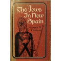 The jews in New Spain (Faith, flame and the Inquisition)