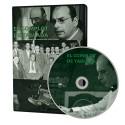 El complot de Tablada (DVD)