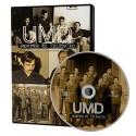 UMD: Romper el silencio (DVD)