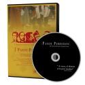 Pasos perdidos (DVD)