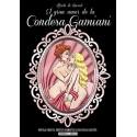 El gran amor de la condesa Gamiani: dos noches de pasión