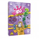 Virus! 2 Evolution