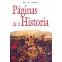 Páginas de la Historia