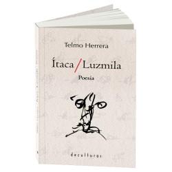 Ítaca / Luzmila