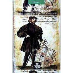 Proceso histórico al conquistador