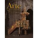 Arte de la Real Audiencia de Quito, siglos XVII-XIX