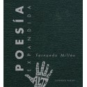 Poesía Expandida / Expanded Poetry