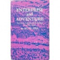 Enterprise and adventure