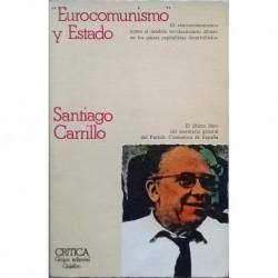 Eurocomunismo y Estado
