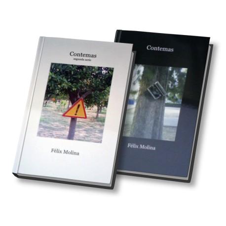 Contemas (1ª y 2ª series)