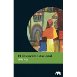 El desencanto nacional: Ensayo sobre la descolonización