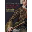 El Reino de las Luces. Carlos III, entre el viejo y el nuevo mundo