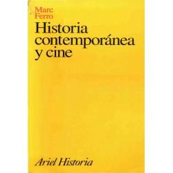Historia Contemporanea y Cine