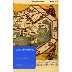 Los viajeros medievales