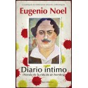 Diario íntimo (Novela de la vida de un hombre)