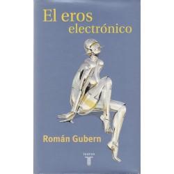 El eros electrónico