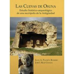Las cuevas de Osuna