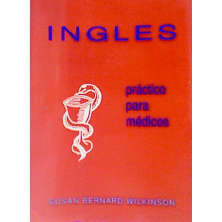 Inglés práctico para médicos